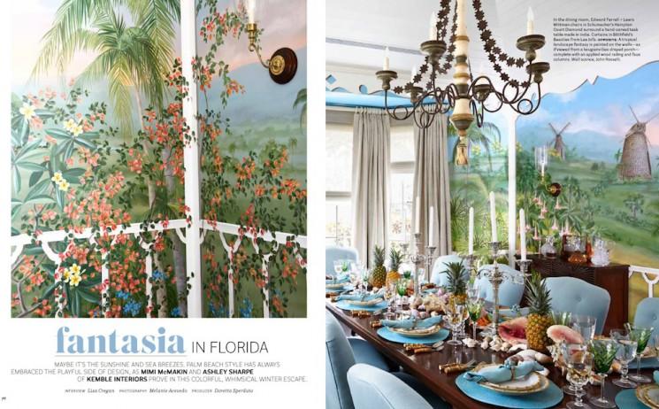 Melanie Acevedo_House Beautiful-1