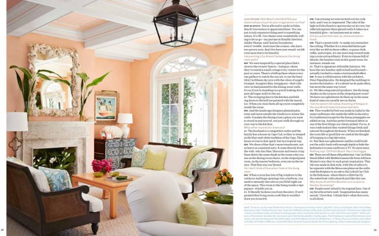 Melanie Acevedo_House Beautiful-2