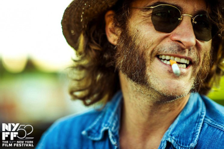 Michael Muller_Inherent Vice