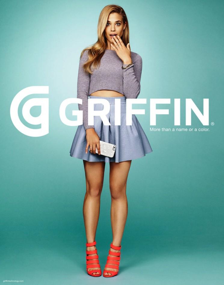 Steven Lippman_Griffin 7