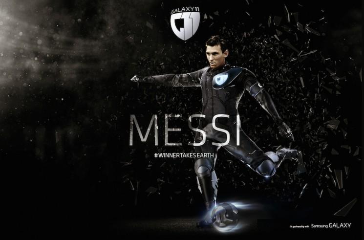 Guzman_Samsung_Lionel Messi