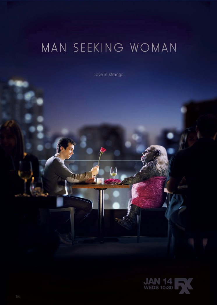 Matthias Clamer_Man Seeking Woman key art