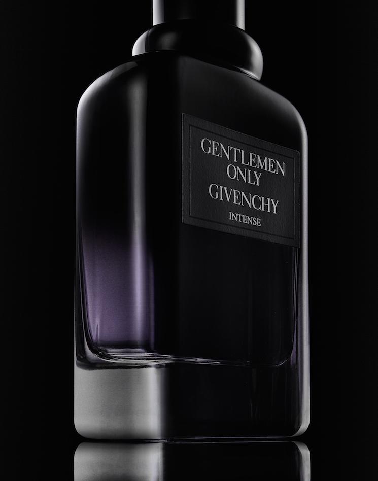 Nigel Cox_Givenchy Intense