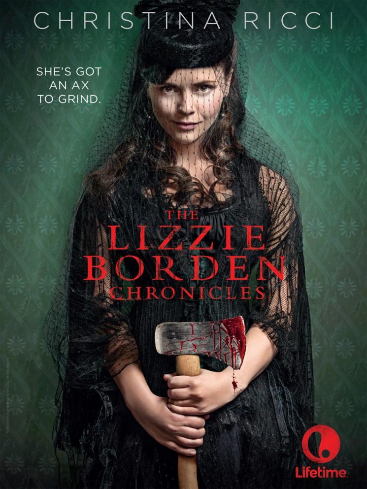 L_Lizzie_Borden_Chronicles_Key_Art_Vertical_FIN.indd