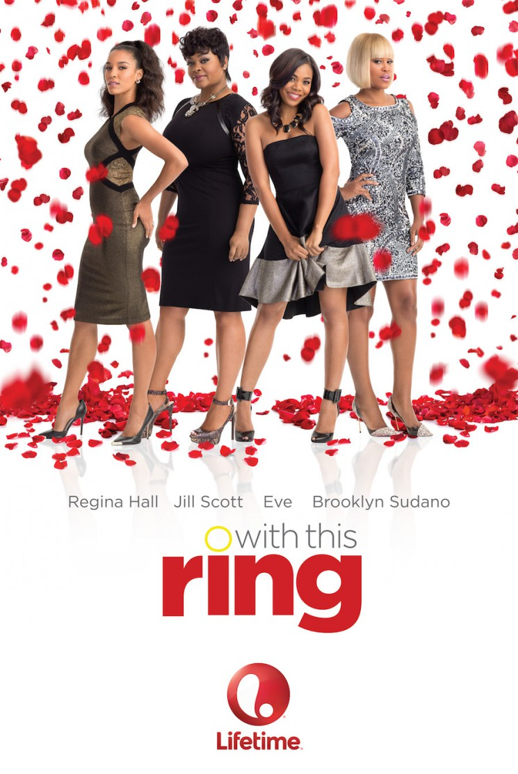 L_With_This_Ring_Key_Art_Poster.indd