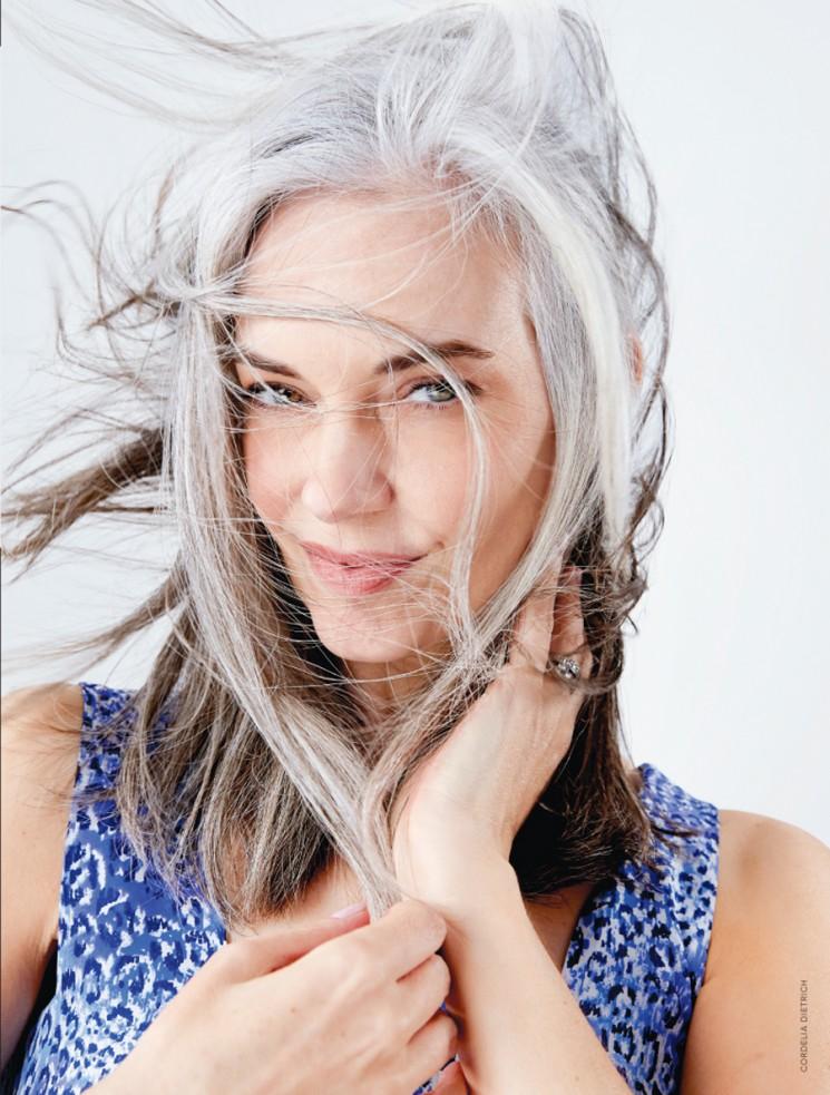 Melanie Acevedo_Darling beauty 3