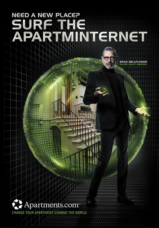 Michael Muller_Apartments.com 1