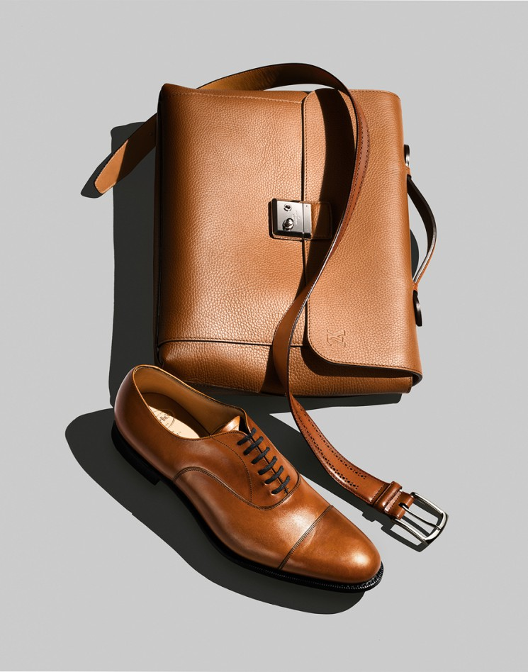 Nigel Cox_GQ_shoe_belt_bag
