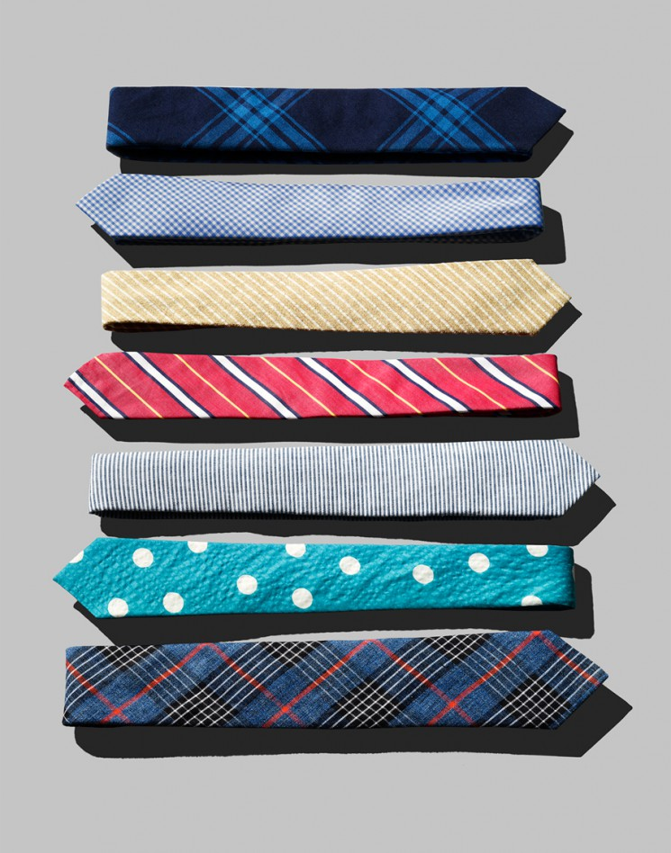Nigel Cox_GQ_ties