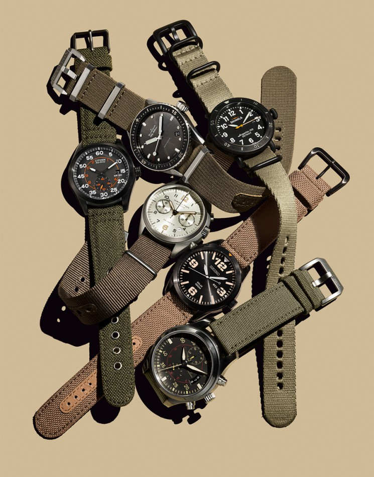 Nigel Cox_GQ_watches