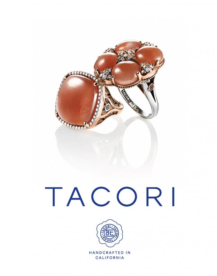 Nigel Cox_Tacori ad two rings
