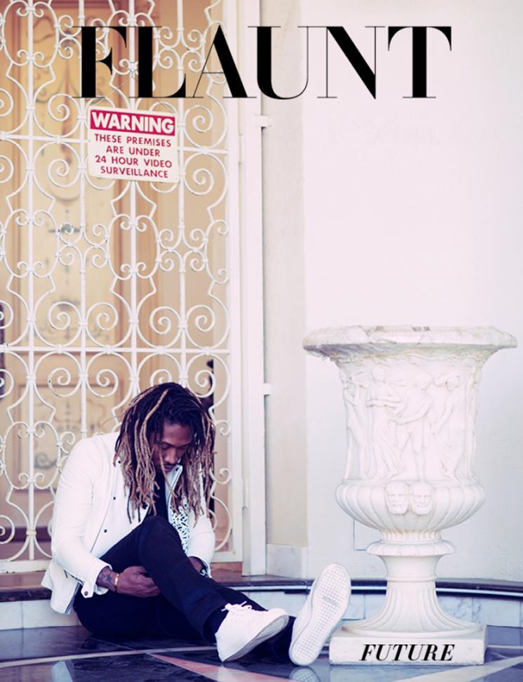 flaunt-magazines-elixir-issue