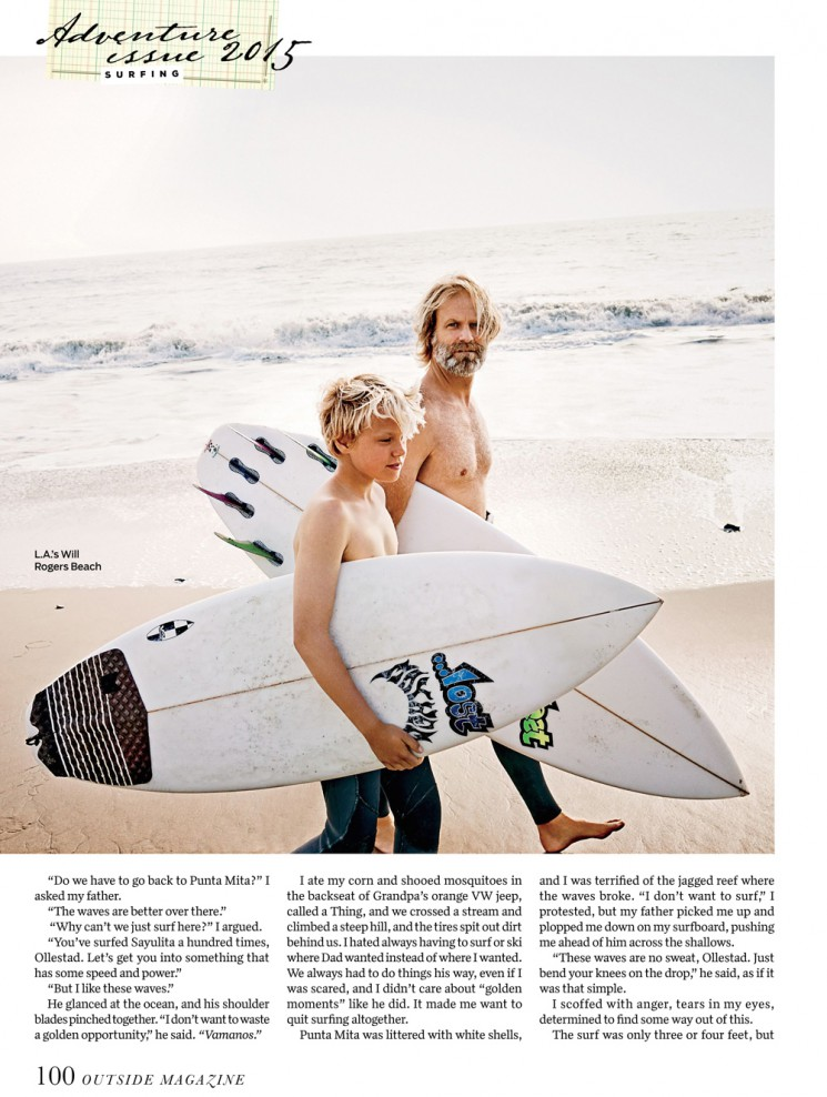 Jeff Lipsky_fathers and sons-3