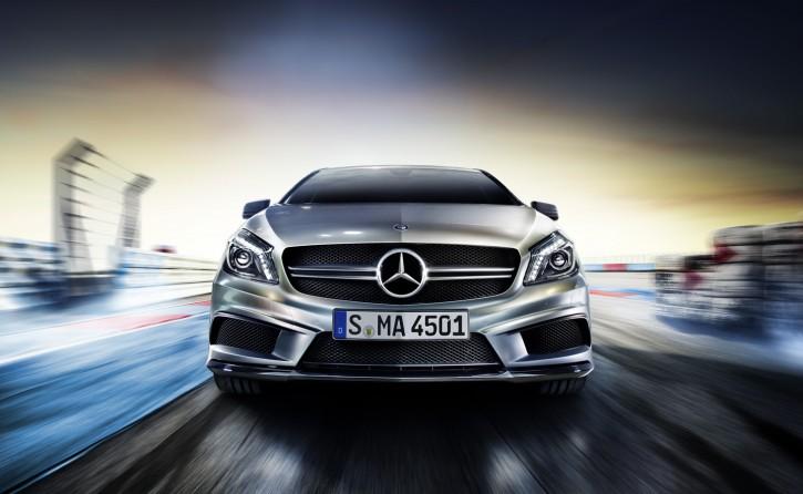 Uwe Duettmann_Mercedes 2015 2
