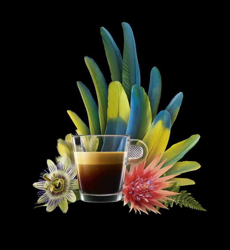 Fulvio Bonavia_Nespresso_Brasil