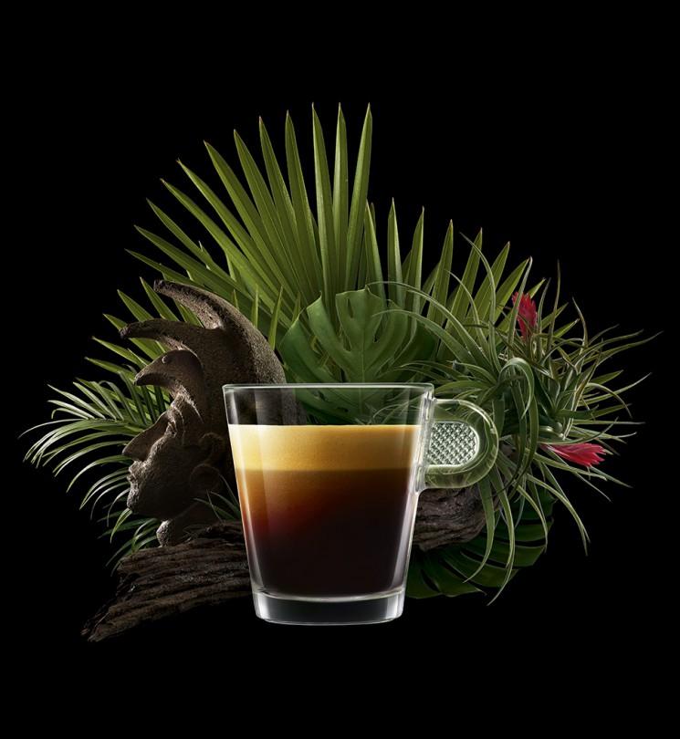 Fulvio Bonavia_Nespresso_Guatemala