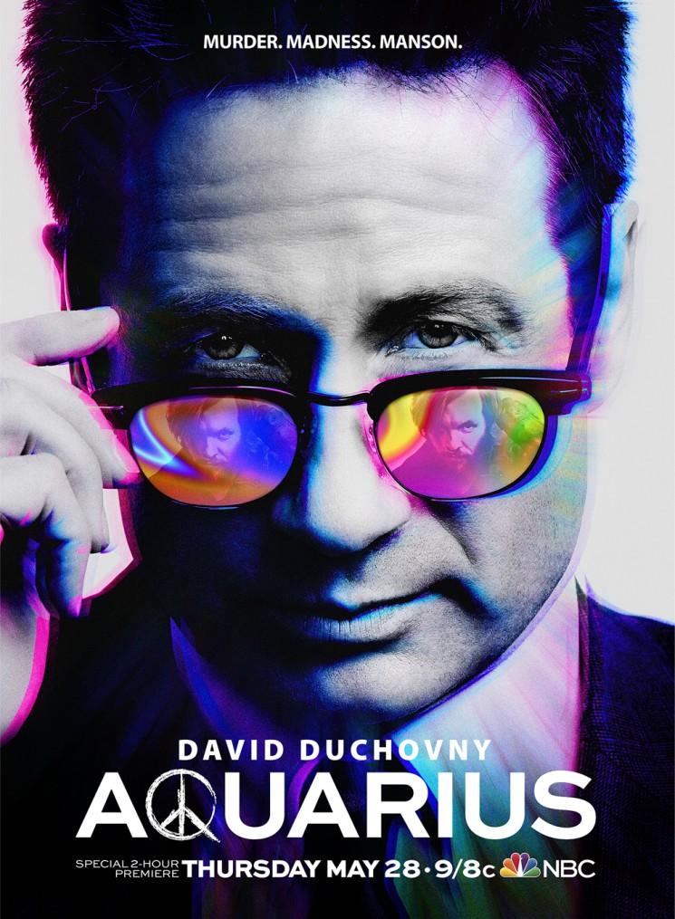 Jim Fiscus_Aquarius_David Duchovny