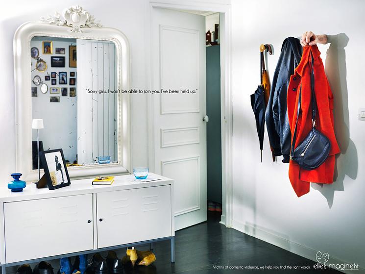 Jason Hindley_Elles Imaginent_coat hanger