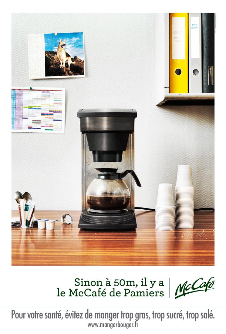 Jason Hindley_McDonald's_coffee machine