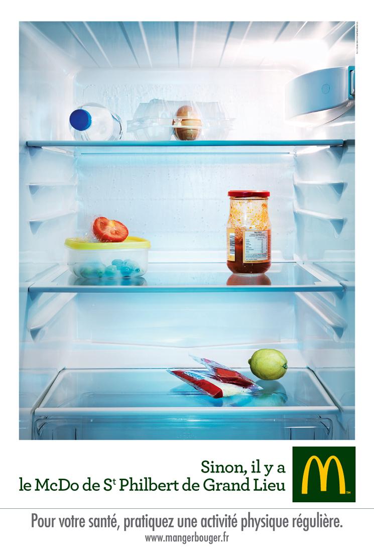 Jason Hindley_McDonald's_fridge