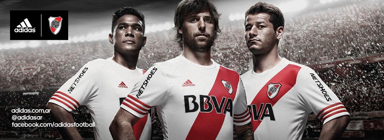 soccer team by adidas