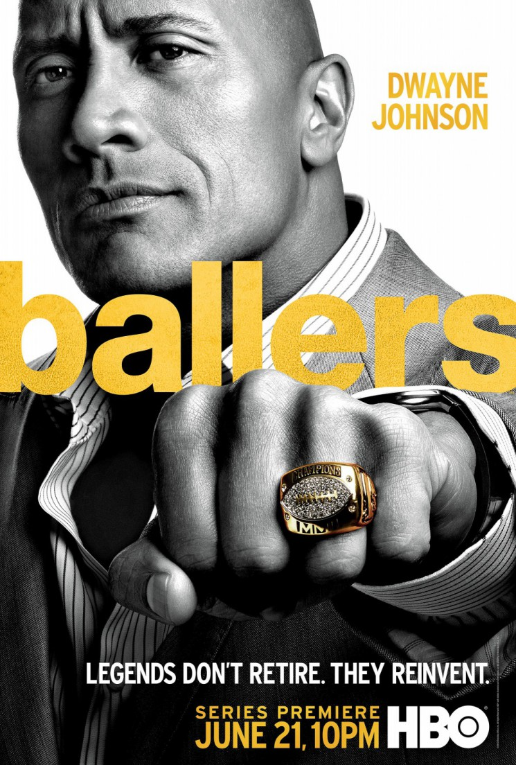 Michael Muller_Ballers
