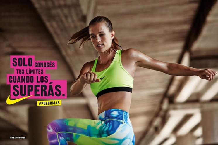 Martin Sigal_Nike 1