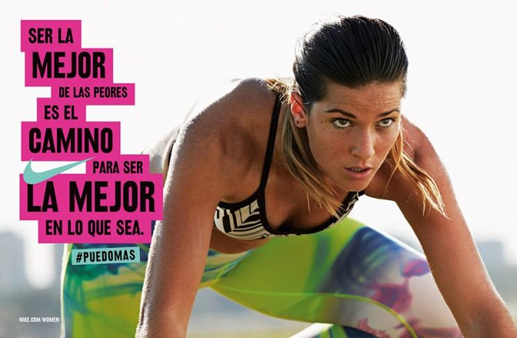Martin Sigal_Nike 11