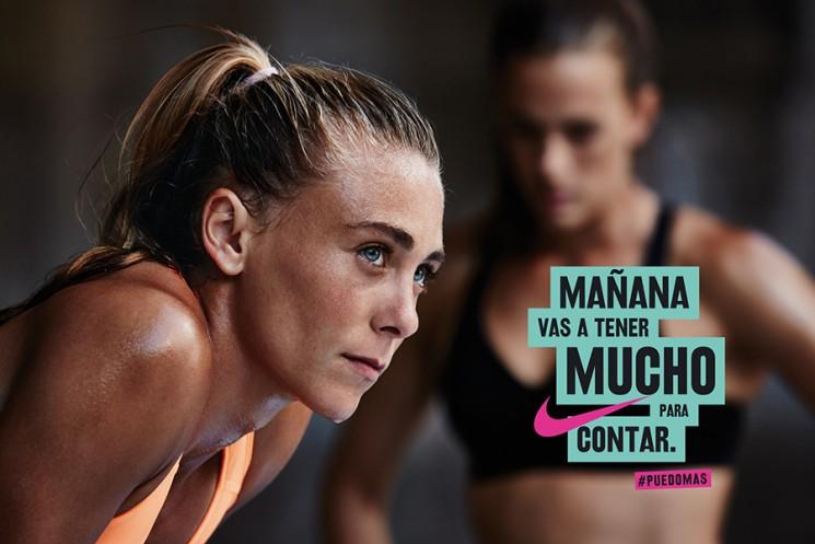 Martin Sigal_Nike 12