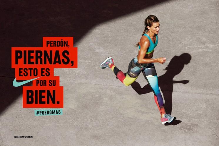 Martin Sigal_Nike 6