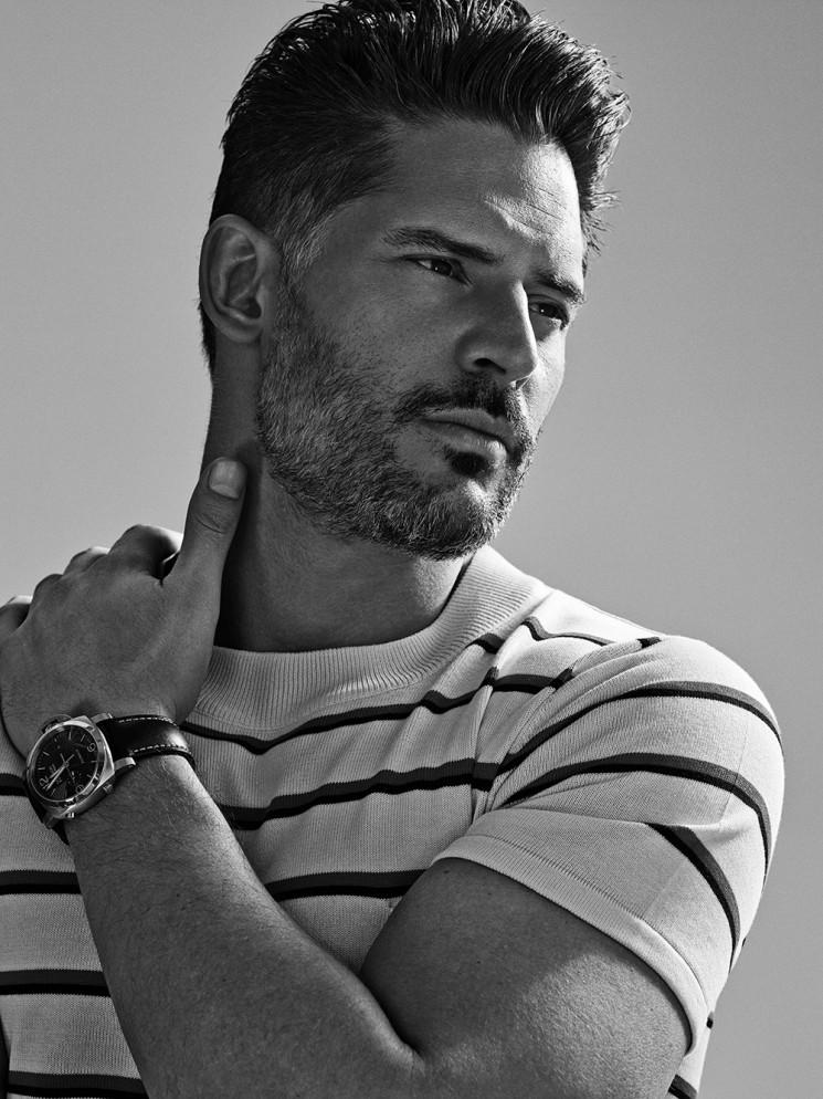 Nino Muñoz_Joe Manganiello_Haute Living 6