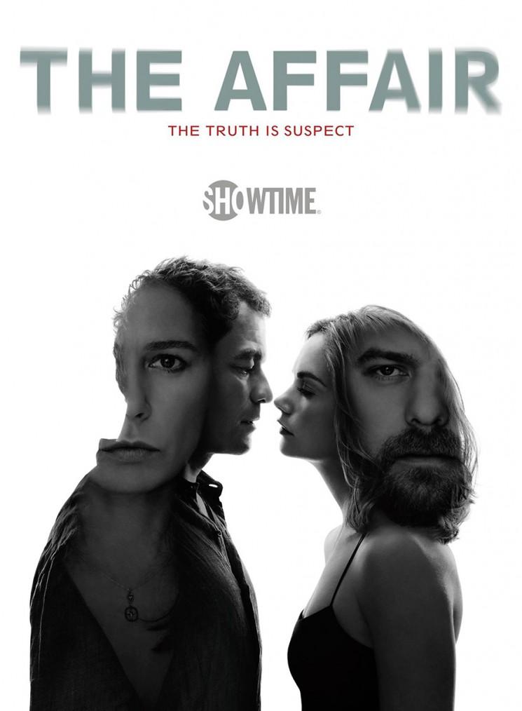 Steven Lippman_The Affair_season 2