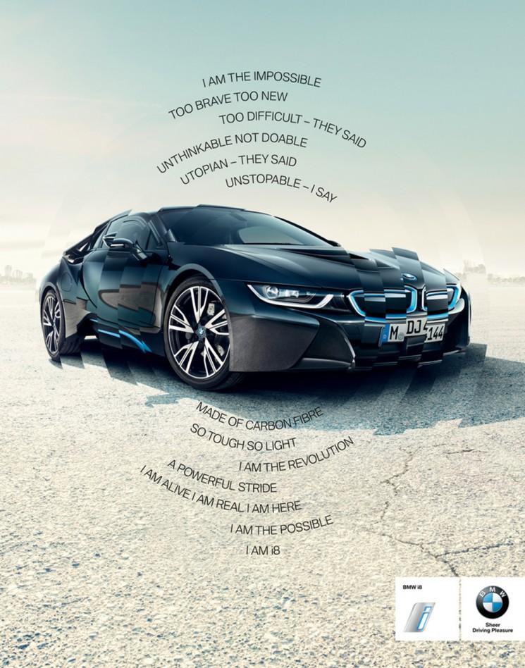 Uwe Duettmann_BMW i8_1
