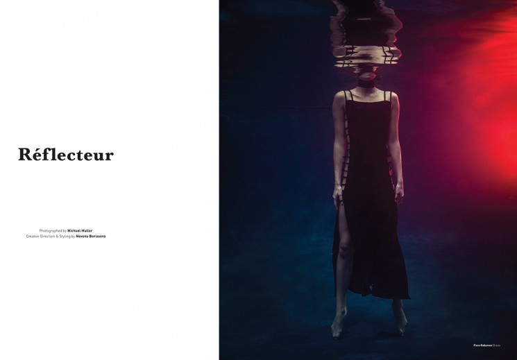 Michael Muller_underwater fashion-1