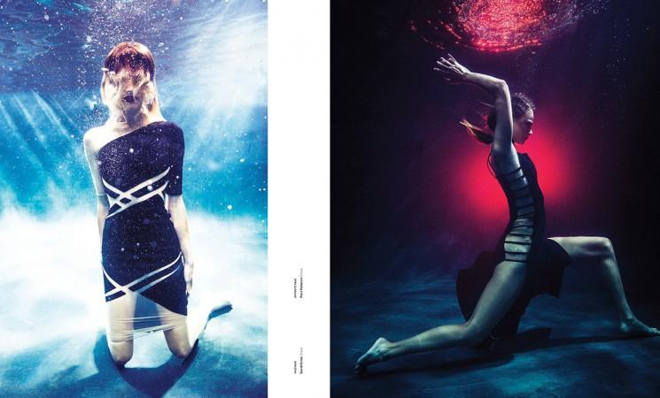 Michael Muller_underwater fashion-3