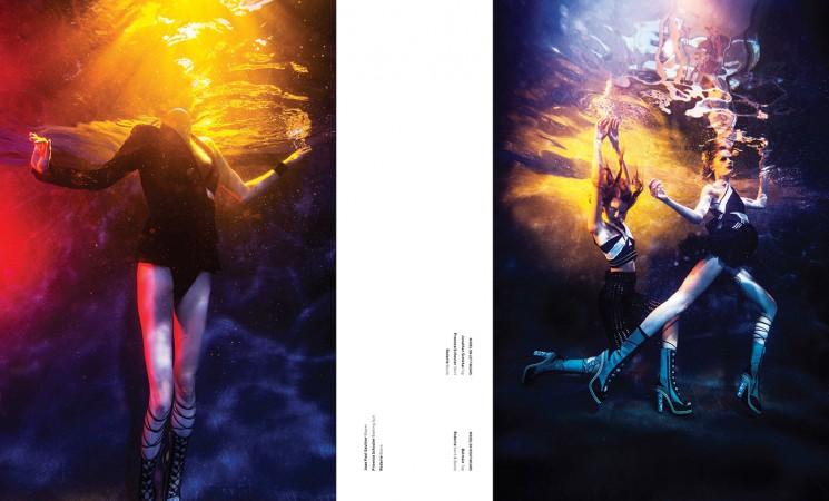Michael Muller_underwater fashion-5