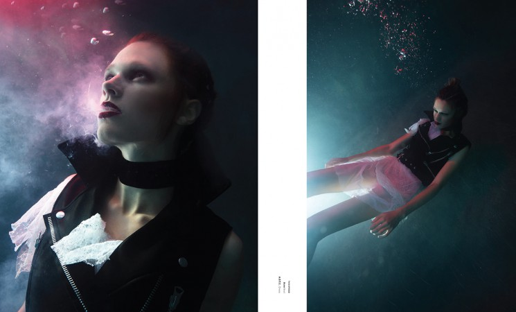 Michael Muller_underwater fashion-7