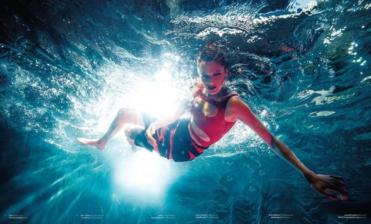 Michael Muller_underwater fashion-8