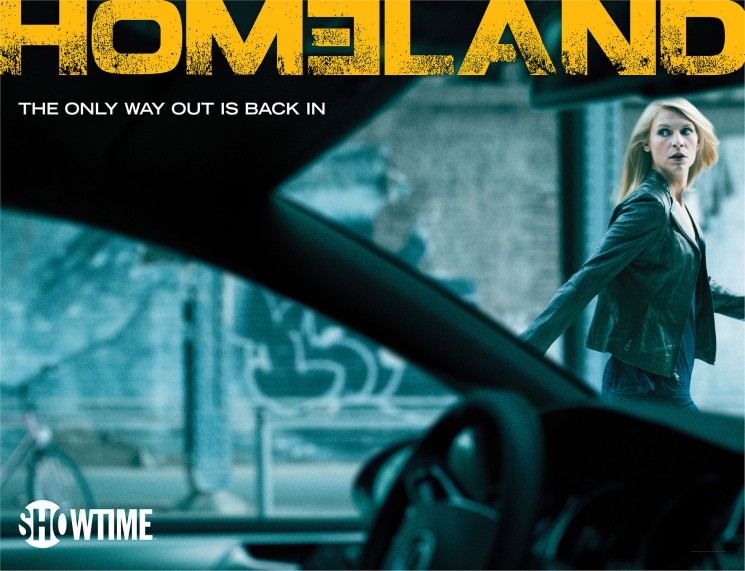 Jim Fiscus_Homeland season 3_1