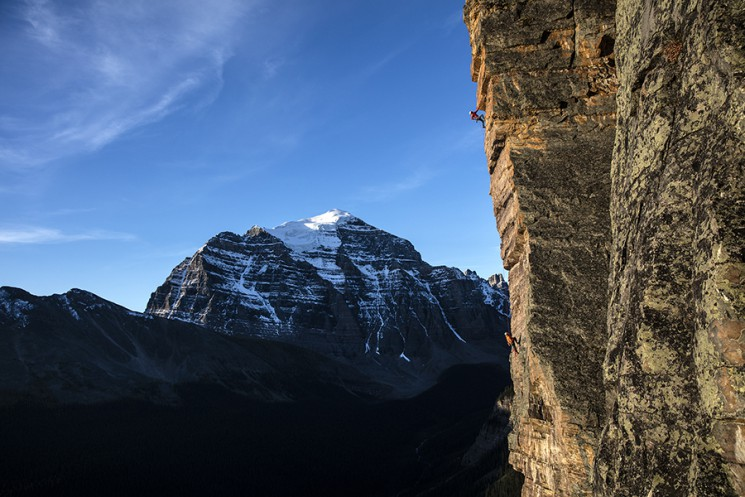 Jimmy Chin_Travel Alberta 6