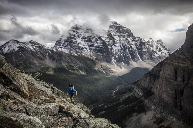 Jimmy Chin_Travel Alberta 8
