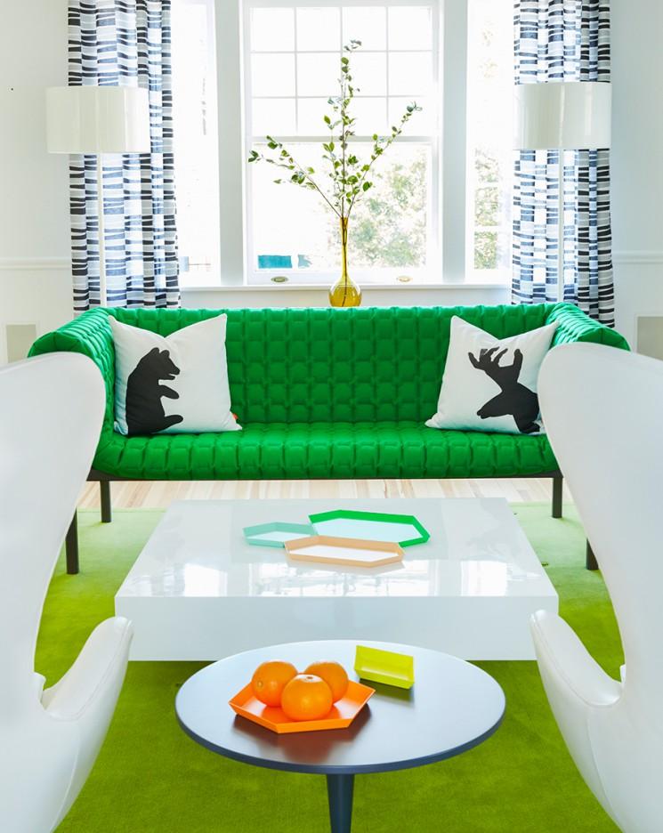 Melanie Acevedo_living room