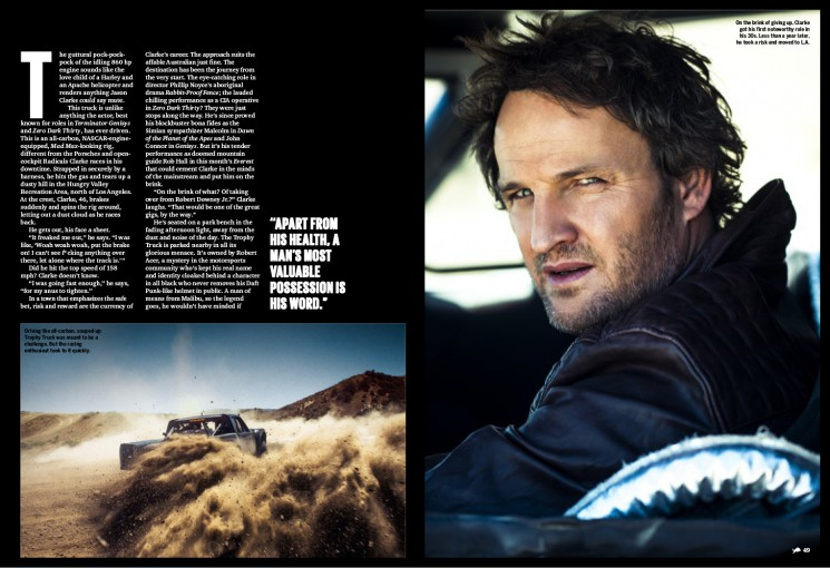Michael Muller_Jason Clarke_Red Bulletin2