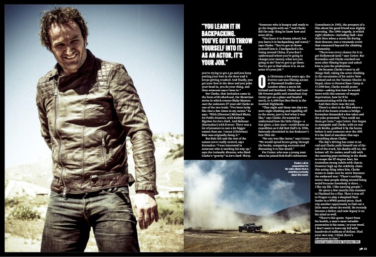 Michael Muller_Jason Clarke_Red Bulletin4