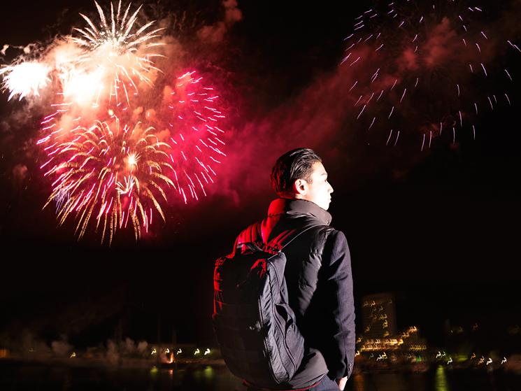 Jason Hindley_Fireworks_Kochan