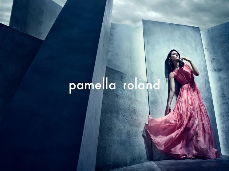 Miller Mobley_Pamella Roland 1