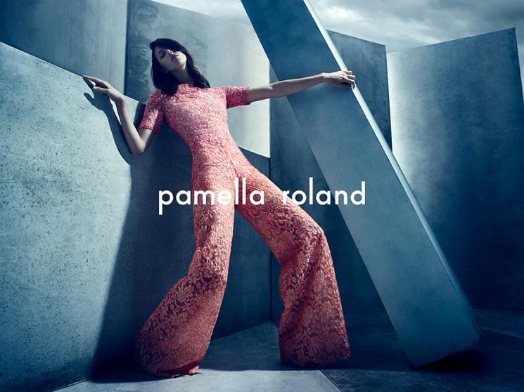 Miller Mobley_Pamella Roland 2