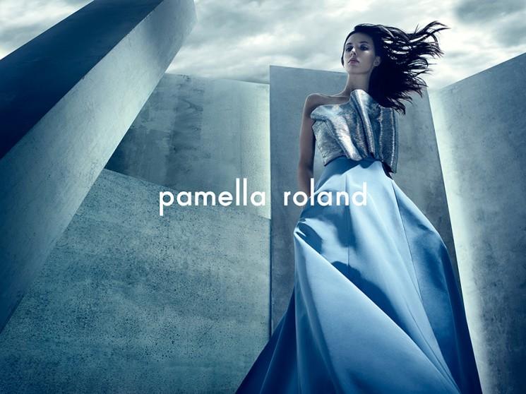 Miller Mobley_Pamella Roland 3