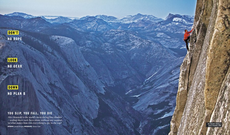 TIM31T1GM_054_alexhonnold.indd
