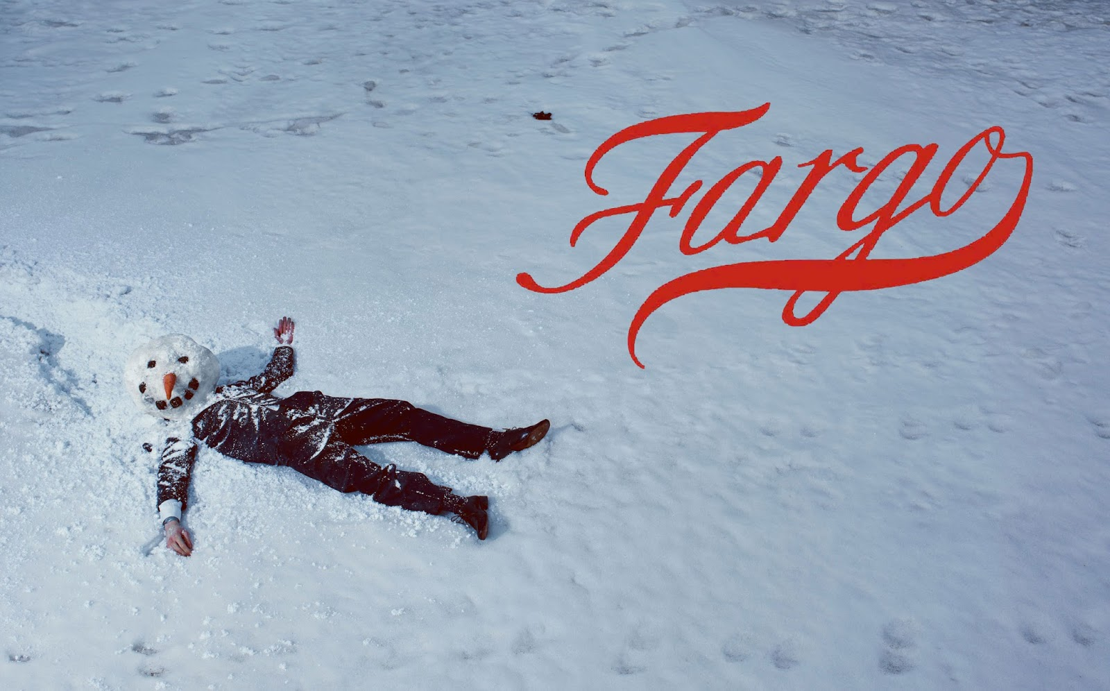 Image result for Fargo